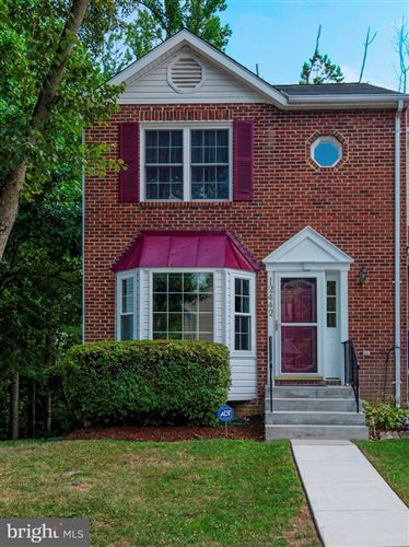 Photo of 12442 OLD COLONY DR, UPPER MARLBORO, MD 20772 (MLS # MDPG576312)