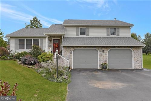 Photo of 224 CHESTNUT DR, SHIPPENSBURG, PA 17257 (MLS # PACB2003312)