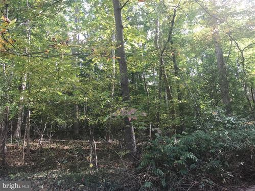 Photo of 208 EDGEMONT LN, LOCUST GROVE, VA 22508 (MLS # VAOR135312)