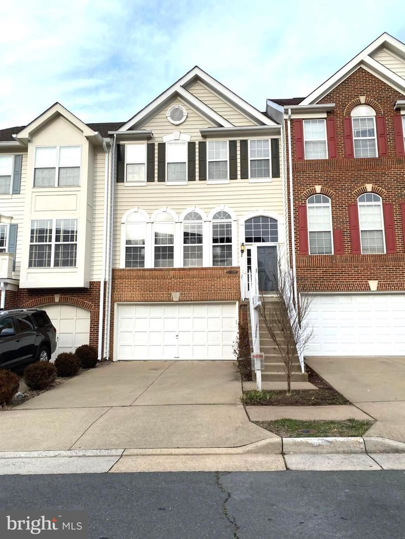 Photo of 21323 VICTORIAS CROSS TER, ASHBURN, VA 20147 (MLS # VALO425312)