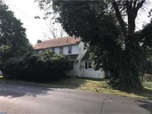 Photo of 2090 MEETINGHOUSE RD, JAMISON, PA 18929 (MLS # 1000428314)