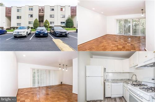 Photo of 3223 W UNIVERSITY BLVD #G12, KENSINGTON, MD 20895 (MLS # MDMC730314)
