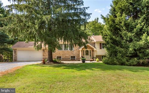 Photo of 29362 HOWELL POINT RD, TRAPPE, MD 21673 (MLS # MDTA136314)