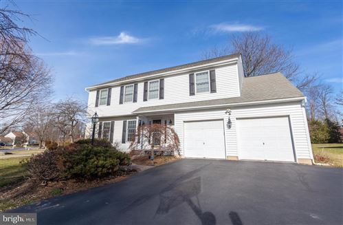 Photo of 3839 ROTHERFIELD LN, CHADDS FORD, PA 19317 (MLS # PADE507314)