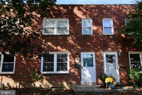 Photo of 224 1/2 MILLER ST, STRASBURG, PA 17579 (MLS # PALA142314)