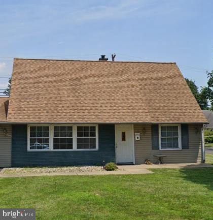 158 COBALT RIDGE DR S, Levittown, PA 19057 - #: PABU500314