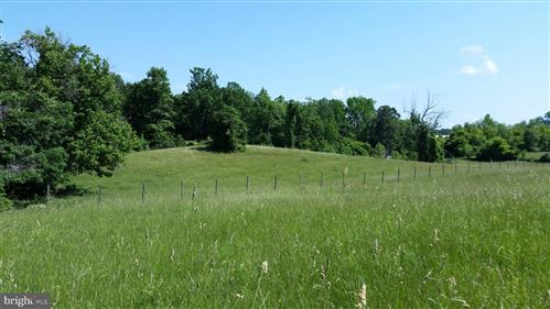 Photo of 2740 PATUXENT RIVER RD, DAVIDSONVILLE, MD 21035 (MLS # MDAA2000316)