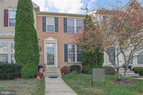 Photo of 7882 IVY TER #2, CHESAPEAKE BEACH, MD 20732 (MLS # MDCA179316)