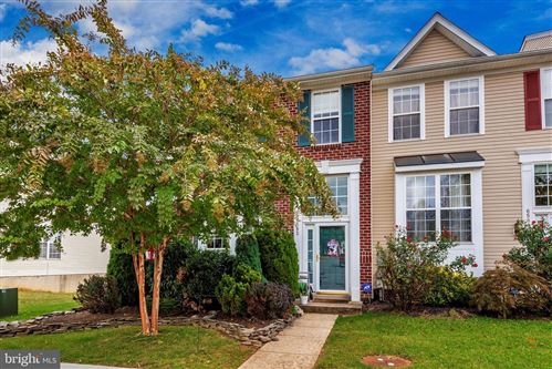 Photo of 6582 DUNCAN PL, FREDERICK, MD 21703 (MLS # MDFR255316)