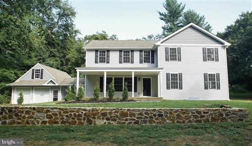 Photo of 10 MAPLE LN, CHADDS FORD, PA 19317 (MLS # PACT483316)