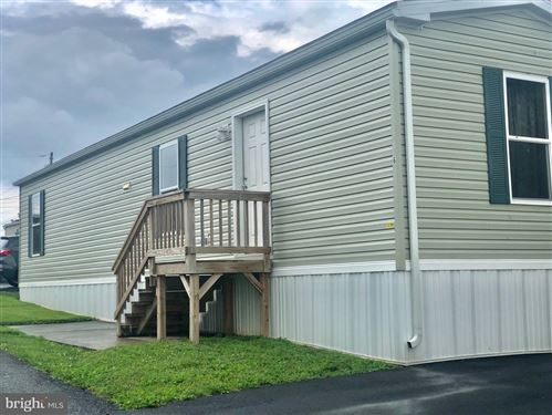 Photo of 475 WABASH #6, EPHRATA, PA 17522 (MLS # PALA135318)