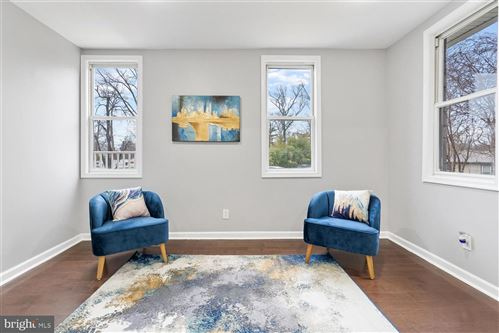 Tiny photo for 7007 GREENBANK RD, BALTIMORE, MD 21220 (MLS # MDBC526320)