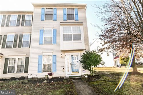 Photo of 6121 ROSE BAY DR, DISTRICT HEIGHTS, MD 20747 (MLS # MDPG555320)