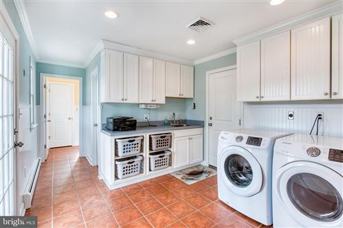 Tiny photo for 7171 DRUM POINT RD, SAINT MICHAELS, MD 21663 (MLS # MDTA137320)