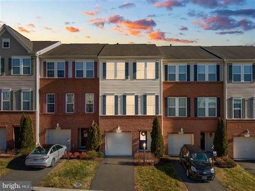 Photo of 22588 PARKLAND FARMS TER, ASHBURN, VA 20148 (MLS # VALO429320)