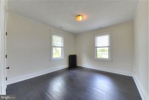 Tiny photo for 801 SAVANNAH RD, LEWES, DE 19958 (MLS # DESU161322)