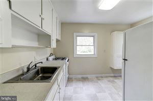 Photo of 4505 CLEARFIELD RD, SILVER SPRING, MD 20906 (MLS # MDMC653322)