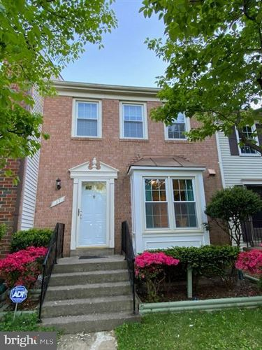 Photo of 17 BRAHMS CT, SILVER SPRING, MD 20904 (MLS # MDMC757322)