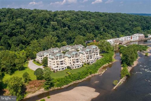 Photo of 515 WATERVIEW PL, NEW HOPE, PA 18938 (MLS # PABU497322)