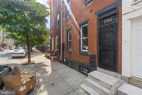 Photo of 1762 FRANKFORD AVE #2, PHILADELPHIA, PA 19125 (MLS # PAPH848322)