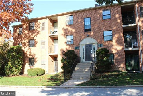 Photo of 2716 EAGLE RD, WEST CHESTER, PA 19382 (MLS # PACT2000323)