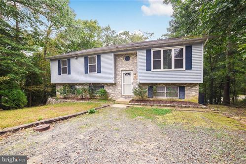 Photo of 817 BISON CT, LUSBY, MD 20657 (MLS # 1009909324)