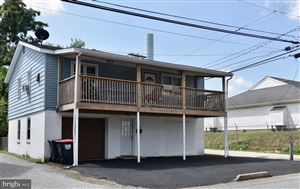 Photo of 100 E LOCKWOOD ST, MIDDLETOWN, DE 19709 (MLS # DENC483324)