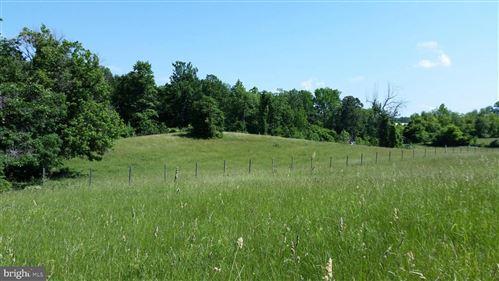 Photo of 1708 ROSSBACK RD, DAVIDSONVILLE, MD 21035 (MLS # MDAA2000324)