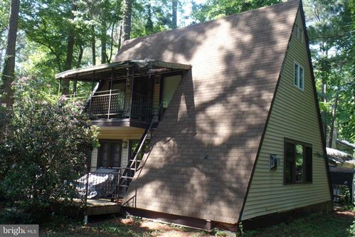 Photo of 864 WHISPERING PINE CIR, LUSBY, MD 20657 (MLS # MDCA183324)