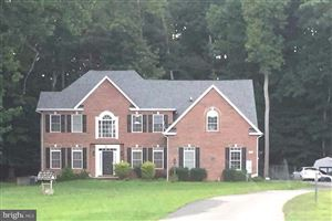 Photo of 6318 NAYLORS RESERVE CT, HUGHESVILLE, MD 20637 (MLS # MDCH195324)