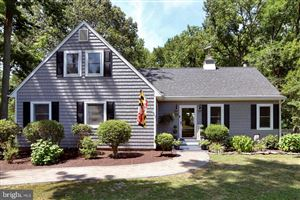 Photo of 102 OAK ST, CAMBRIDGE, MD 21613 (MLS # MDDO123324)