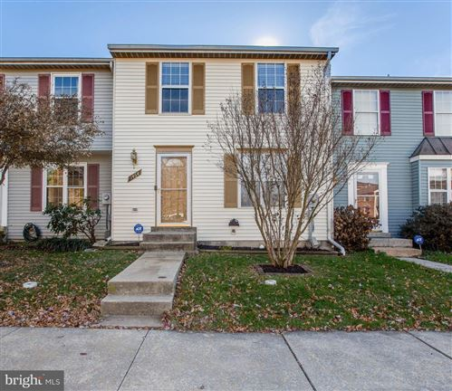 Photo of 1464 DOCKSIDE CT, FREDERICK, MD 21701 (MLS # MDFR257324)