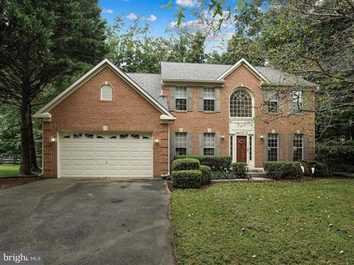 Photo of 7 FOUNDERS CT, DAMASCUS, MD 20872 (MLS # MDMC724324)