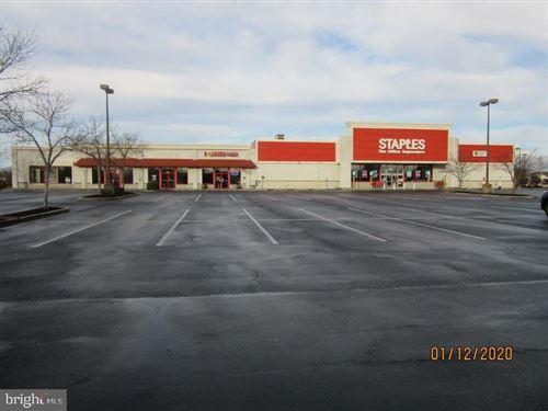 Photo of 8168 ELLIOTT RD, EASTON, MD 21601 (MLS # MDTA140324)