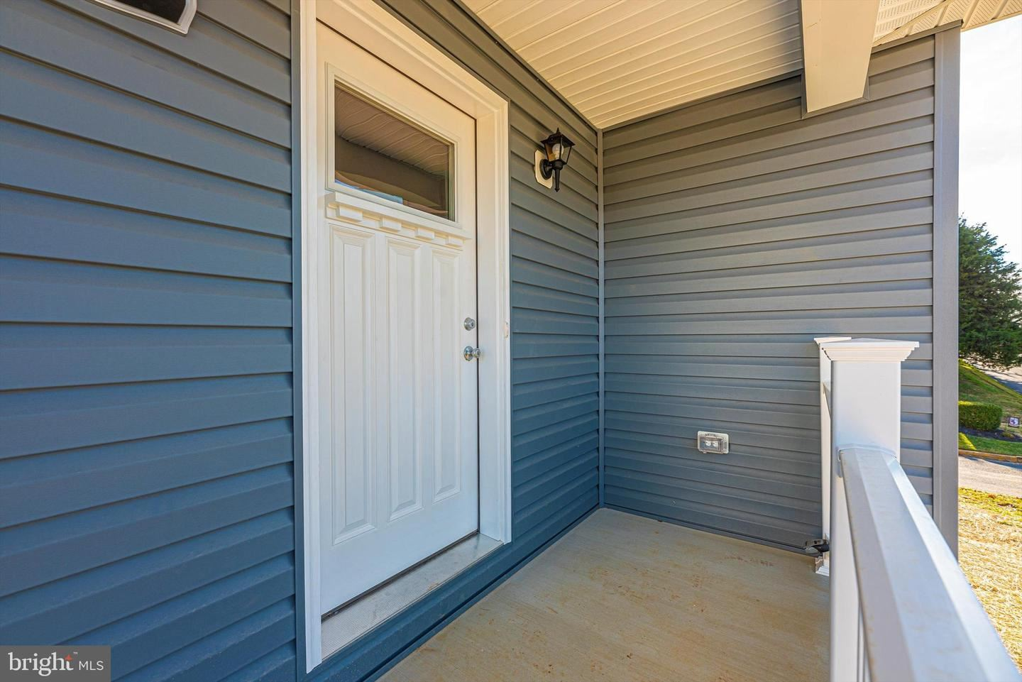 Photo of 600 FIFTH AVE, BRUNSWICK, MD 21716 (MLS # MDFR2000325)