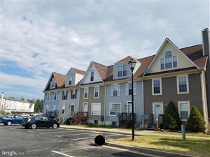 Photo of 3925 SEA BASS CT, NORTH BEACH, MD 20714 (MLS # MDCA171326)