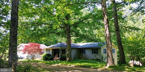Photo of 10750 OLD MILL RD, LUSBY, MD 20657 (MLS # MDCA174326)