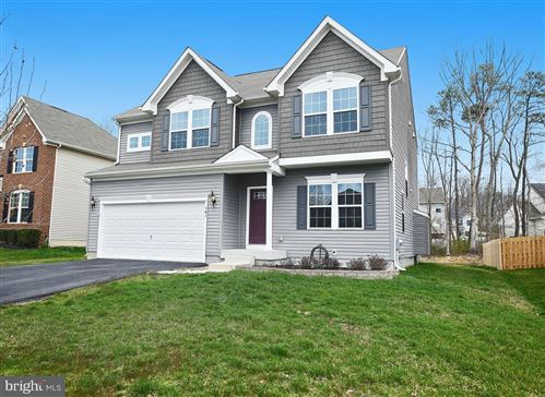 Photo of 141 STEAMBOAT CT, NORTH EAST, MD 21901 (MLS # MDCC168326)