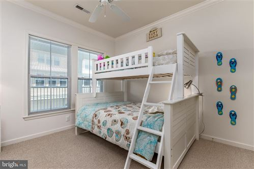 Tiny photo for 39 FOUNTAIN DR W #2E, OCEAN CITY, MD 21842 (MLS # MDWO120326)