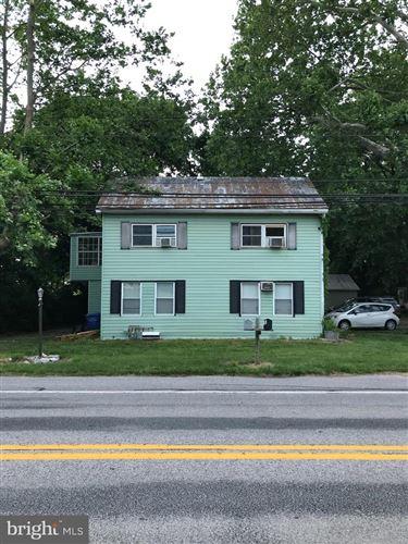 Photo of 1024 W TRINDLE RD, MECHANICSBURG, PA 17055 (MLS # PACB2000326)