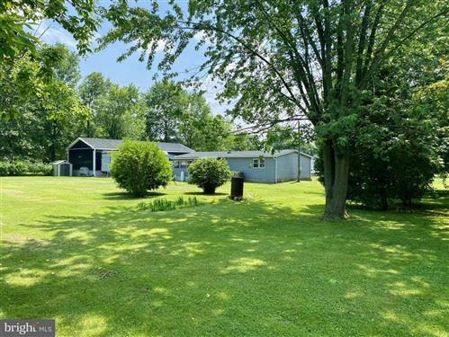 Tiny photo for 725 ANNA MAY ST, YORK, PA 17404 (MLS # PAYK160326)