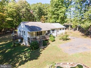Photo of 4070 GOV ALMOND RD, LOCUST GROVE, VA 22508 (MLS # VAOR135326)