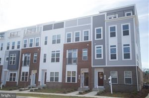 Photo of 141 LEJEUNE, ANNAPOLIS, MD 21401 (MLS # MDAA302328)
