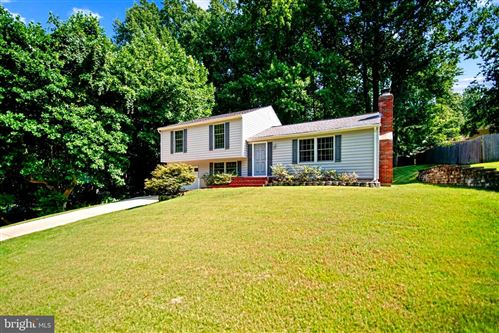 Photo of 4315 N SHORE DR, PRINCE FREDERICK, MD 20678 (MLS # MDCA2001328)