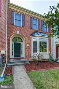 Photo of 7904 QUILL POINT DR, BOWIE, MD 20720 (MLS # MDPG530328)