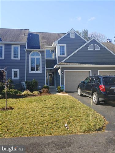 Photo of 221 E VILLAGE LN, CHADDS FORD, PA 19317 (MLS # PACT501328)
