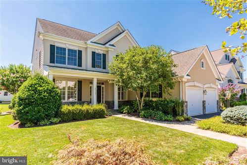Photo of 43363 RIVERPOINT DR, LEESBURG, VA 20176 (MLS # VALO417328)
