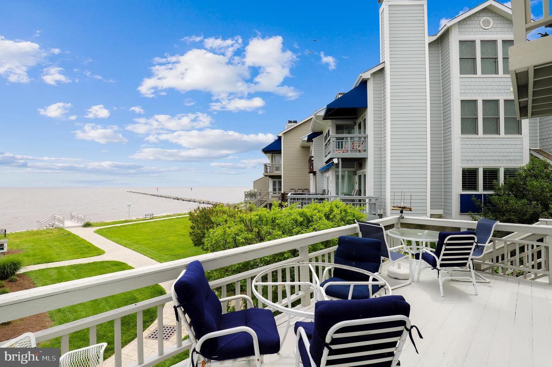 8087 WINDWARD KEY DR, Chesapeake Beach, MD 20732 - #: MDCA176328