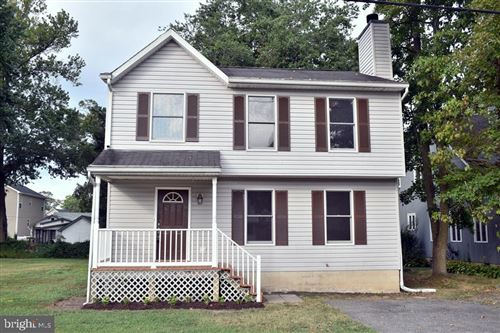 Photo of 621 CHARLES AVE, DEALE, MD 20751 (MLS # MDAA411330)