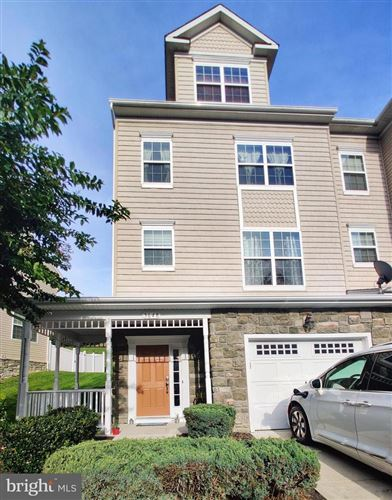 Photo of 3648 BEDFORD DR, NORTH BEACH, MD 20714 (MLS # MDCA178330)